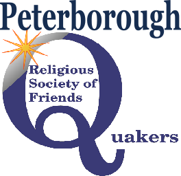 Peterborough MM logo
