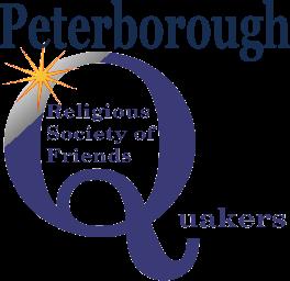 Peterborough MM logo